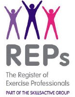 Recogning the qualifications and expertise of health-enhancing exercise instructors in the UK. REPs provides a system of regulation for instructors and trainers to ensure that they meet the health and fitness industry's agreed National Occupational Standards.